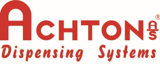 Achton A/S Dispensing Systems