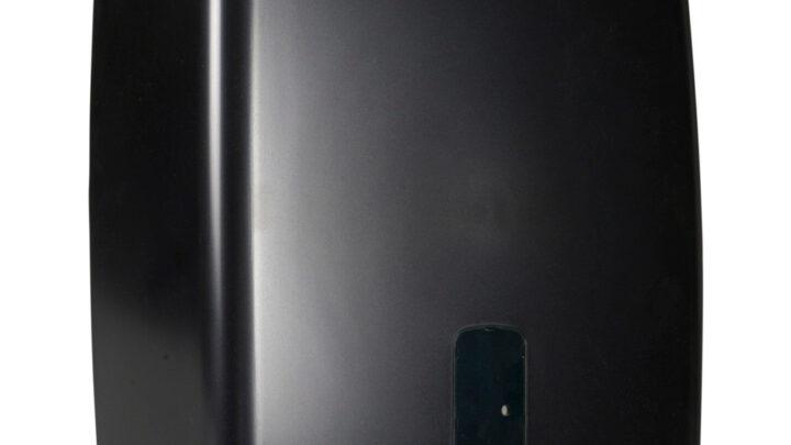 dispenser-black-classic-recycled-midi-125x31x39cm-plast-alle-typer_abn-1999902635